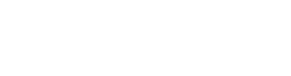 core strength logo
